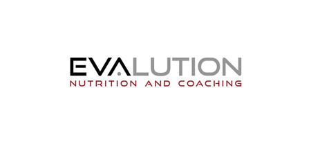 Evalution Coaching