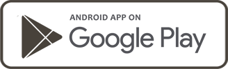 googleplay-logo